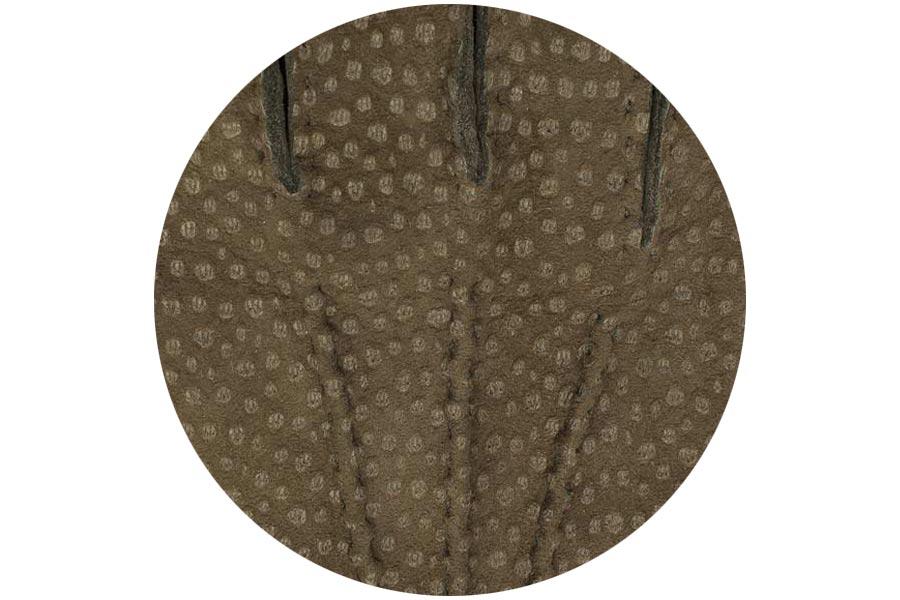 Carpincho Leather