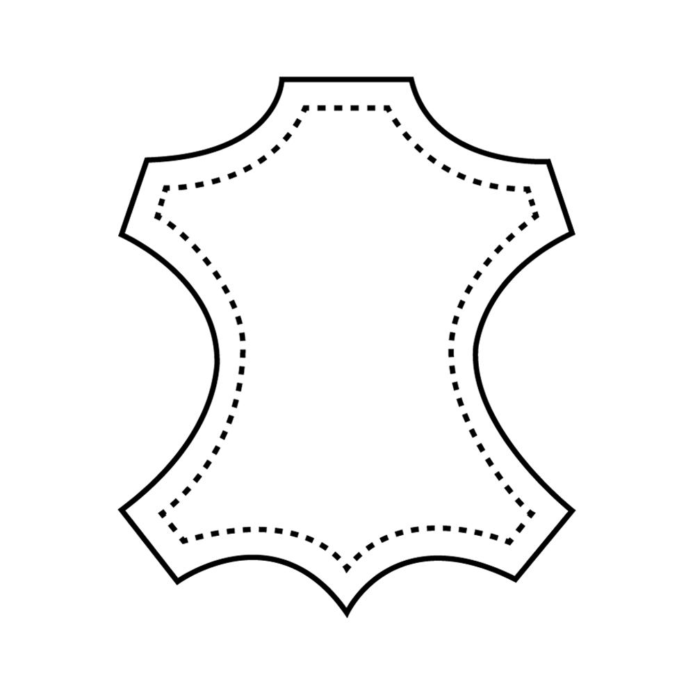 Leder Icon