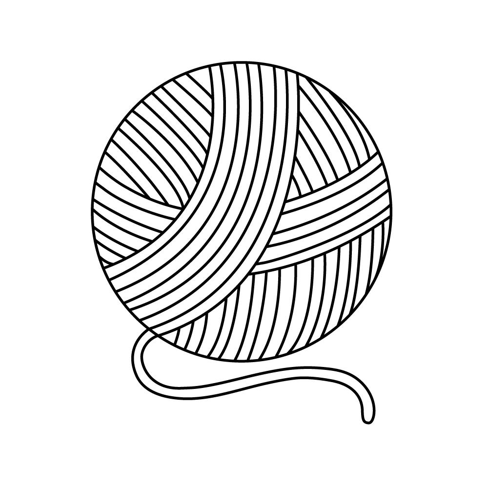 Cashmere Icon