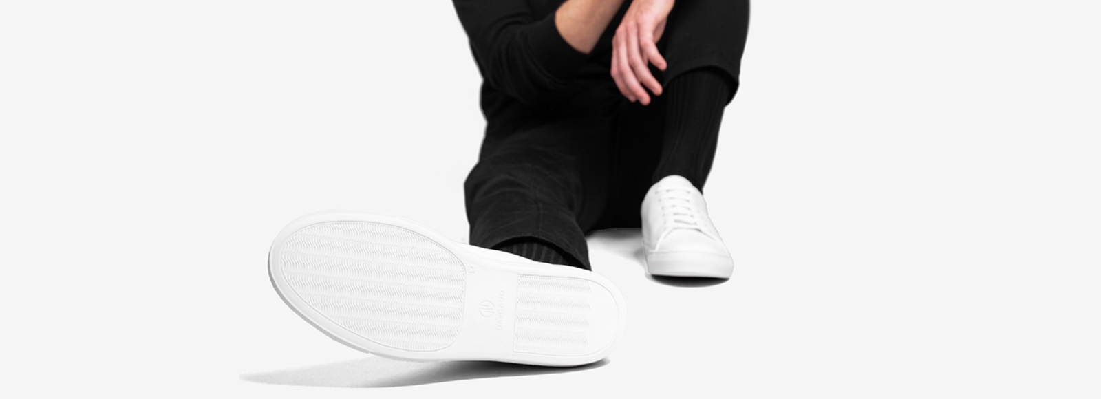 Pierre Sneaker